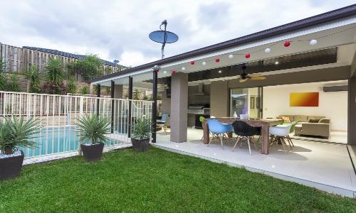 Real Estate Brisbane Bayside Buy Sell Rent Evolution