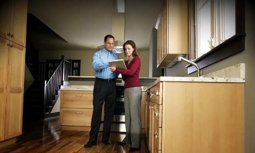 how to buy another investment property